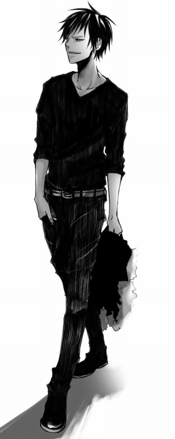The best images about durarara on pinterest anime guys anime