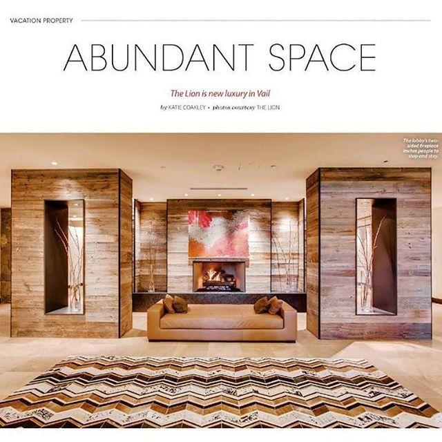 Inside Jonas Wood S Perspective Bending Interior World: Best 25+ Luxury Condo Ideas On Pinterest