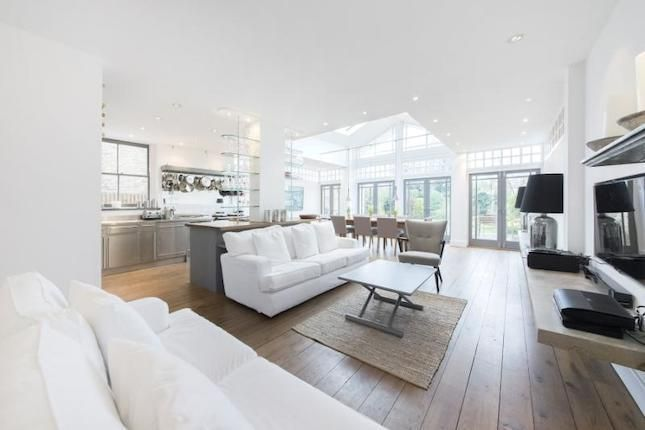 6 bedroom property for sale in Hartswood Road, London W12 - 32189441