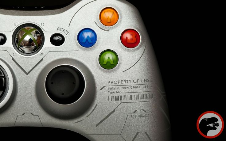 XboxJoystick1800x2880.jpg (2880×1800) and Game