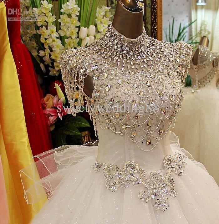 41 best wedding dresses images on Pinterest Wedding dressses