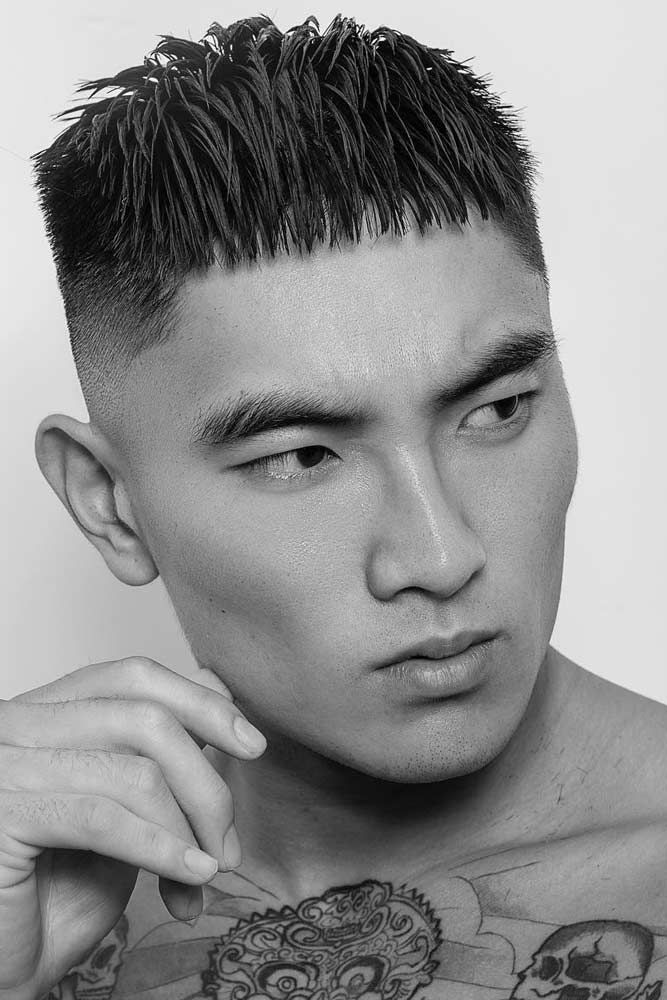 35 Outstanding Asian Hairstyles Men Of All Ages Will Appreciate In 2021 Asian Hair Asian Men Hairstyle Mens Hairstyles