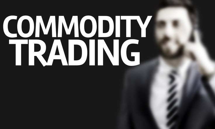 Trading Commodities Online #bworld #finance #tech #technology #pedia #commodities