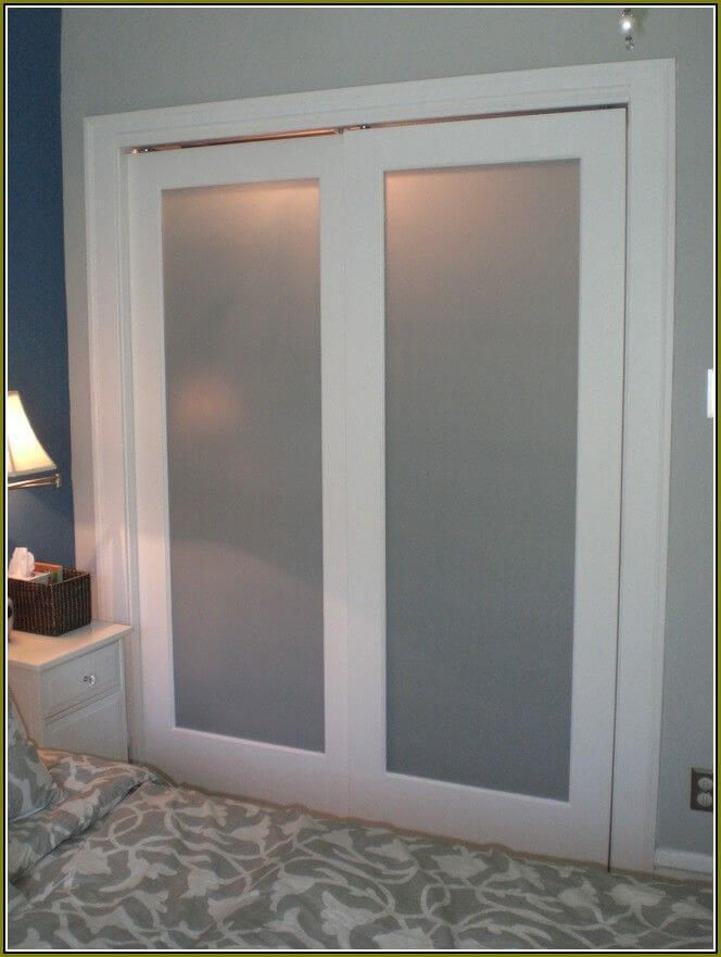 Best Sliding Door Designs That You Can Have In Your Home Modern Closet Doors Glass Closet Doors French Closet Doors