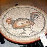 mosaicos romanos ile ilgili görsel sonucu
