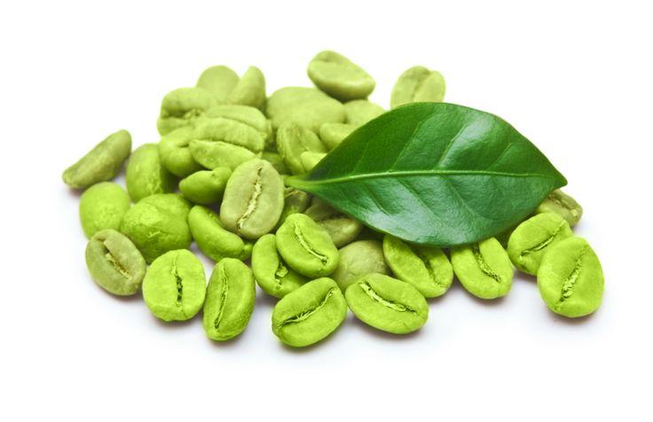 Il caffè verde in capsule, a differenza del caffè nero, non è stato sottoposto a torrefazione, amplificando così le sue naturali proprietà antiossidanti, lipolitiche e regolatrici della glicemia.