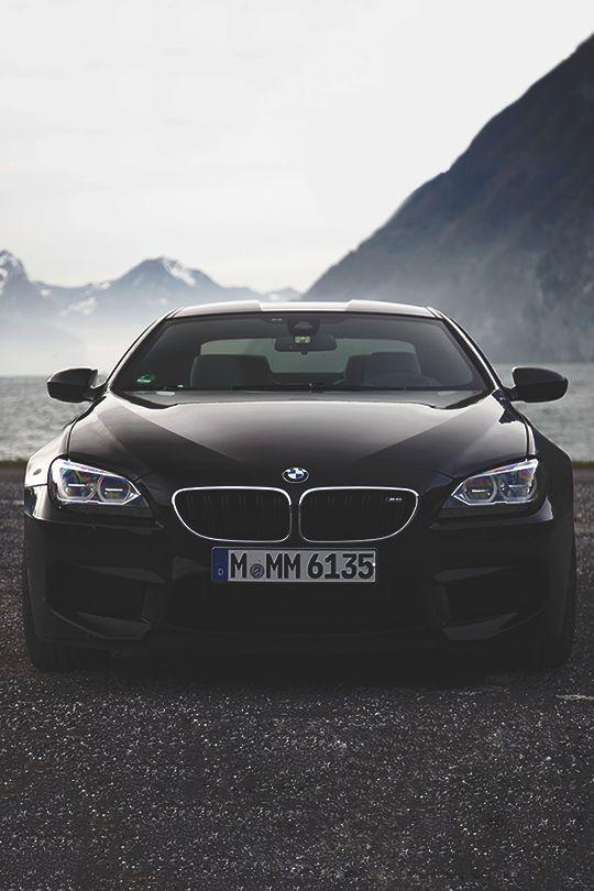 list of luxury cars best photos list-luxury-cars-best-photos-2-4