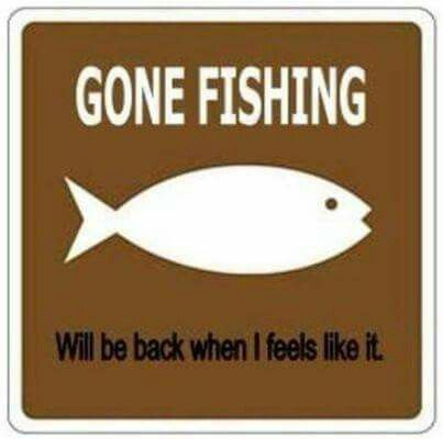 funny fishing sayings and quotes for fishermen and women