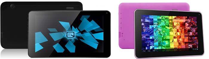 http://tablete-service.ro/service-tablete-overmax/ Reparam tablete Overmax la Goldnet Service!