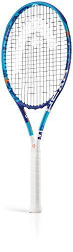 Head Graphene XT Instinct MP Tennis Racquet - http://www.closeoutracquets.com/tennis-racquets/head-graphene-xt-instinct-mp-tennis-racquet/