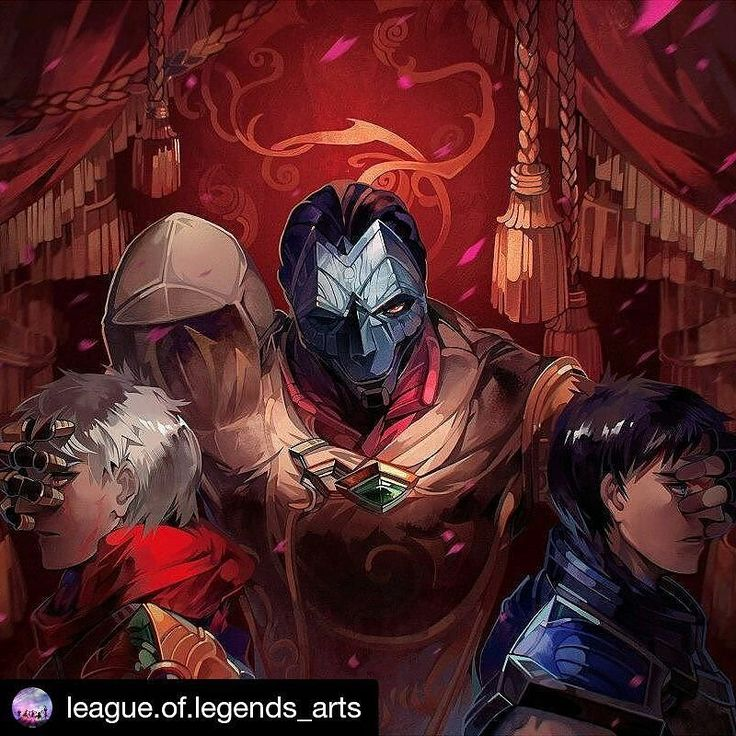 Who's your fav league hero ? Credit: @league.of.legends_arts  #leagueoflegends  #leagueoflegendsart  #instagame #geek #lol  #jungle #mid #twitchtv  #leagueoflegendscosplay  #carry #adc #cosplayer  #anime #riot #riotgames #animes #youtube #game #fanart  #gamer #gamergirl #youtuber  #gamerboy #cosplay #artwork #nerd