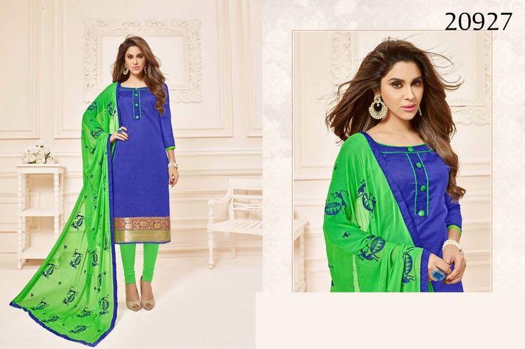 Pakistani Ethnic Kameez Salwar Designer Anarkali Dress Suit Indian Bollywood New #TanishiFashion