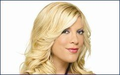 Tori Spelling and Dean McDermott sued for nearly $200000 over unpaid bank loan