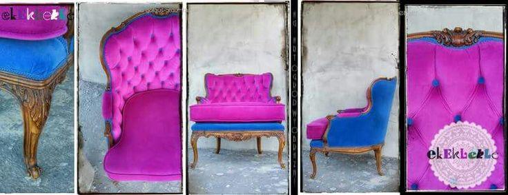 EKEklekle -furniture by Agnieszka Gałgus-Braumberger    https://m.facebook.com/EKEklekle/ berger.design@onet.eu 604-859-577  #furniture #interiordesign #berzera #dobrewnetrze #postawnakolor #redesign #kolorwewnetrzu #elledecoration #relakswpieknymstylu #dobrydesign