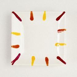 Gmundner Keramik Landlust Глубокое блюдо для легких закусок 11 см