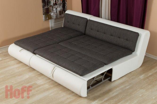 Угловой диван Наполи - купить в интернет-магазине Hoff. Характеристики, фото и отзывы.