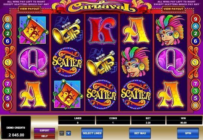 3525 No Deposit Bonus Code At Treasure Island Jackpots Sloto Cash Mirror 55x Play Through Casino 964000 Max Cashoutadd Treasure Island Casino Casino Bonus