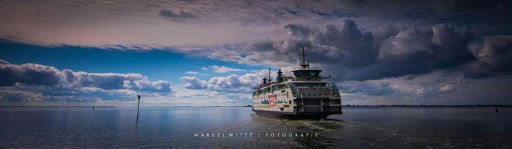 Dokter Wagemaker Teso Texel  ©Marcel Witte Fotografie