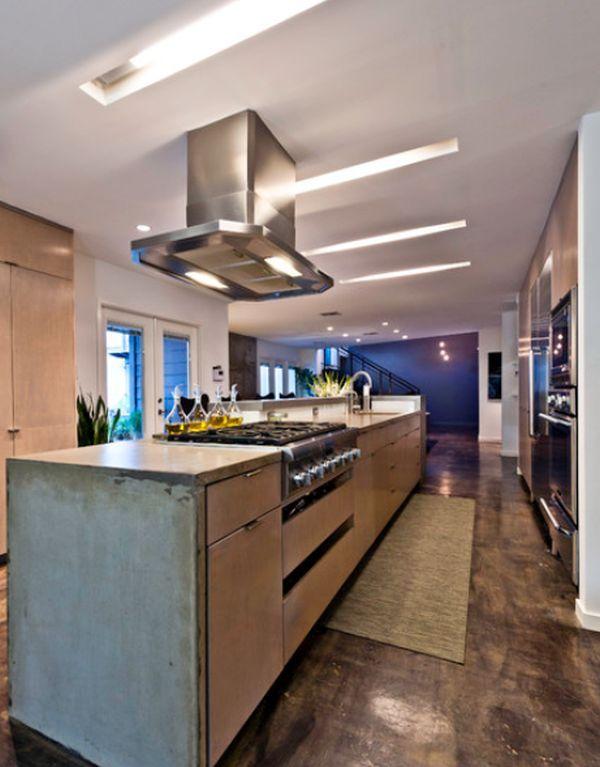 28 best polished concrete floors images on pinterest