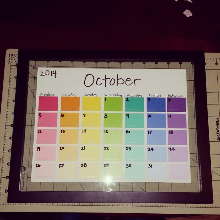 The Three Paint Colors We Decided To Sample: 25+ Best Ideas About Paint Sample Calendar On Pinterest