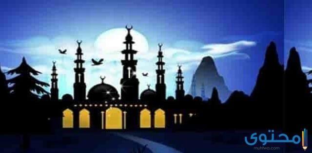 تفسير حلمت اني صليت الفجر في المنام Morning Prayers Prayers Lamp Post