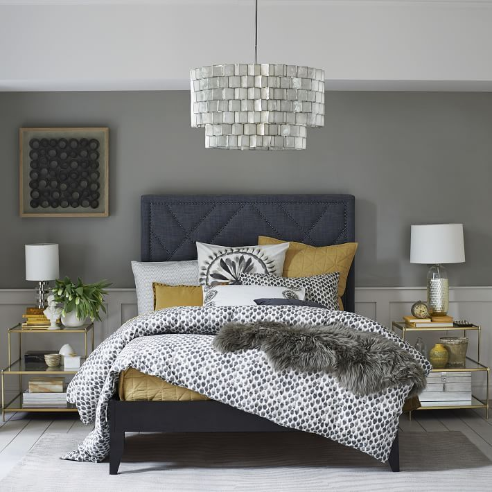 High Quality West Elm Offers Modern Furniture And Home Decor Featuring Inspiring Designs  And Colors. Create A Stylish Space With Home Accessories From West Elm.
