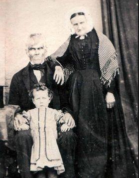 the ghost diaries vintage photos pinterest creepy