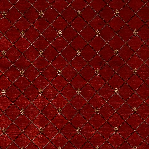 Buy John Lewis Regal Curtain, Claret from our Made to Measure Curtains in 7 Days range at John Lewis. Free Delivery on orders over