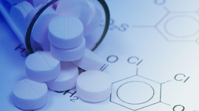 O preventívnych účinkoch kyseliny acetylsalicylovej voči rakovine sa uvažuje už dlhšie. Teraz vedci prišli s konkrétnymi číslami pravdepodobnosti.