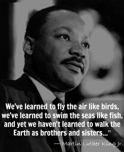 Famous Martin Luther King Quotes: 31 Best Martin Luther King Jr. Quotes Images On Pinterest