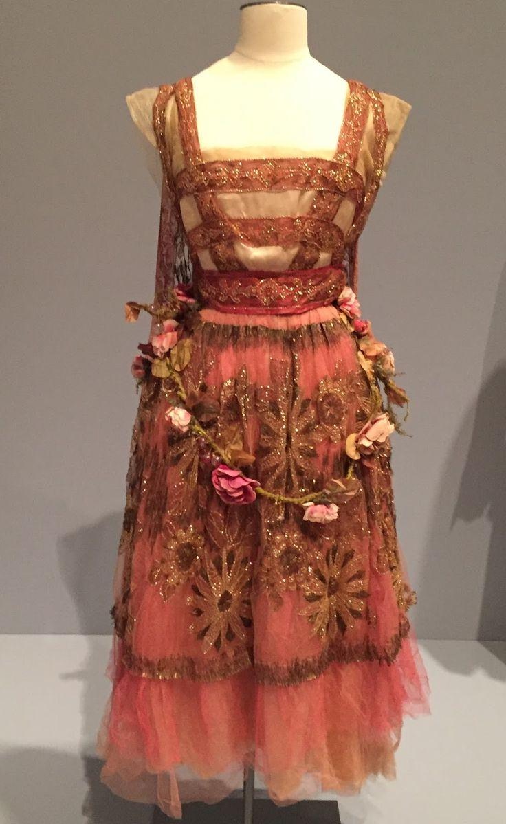 Cocktail dress designers fox