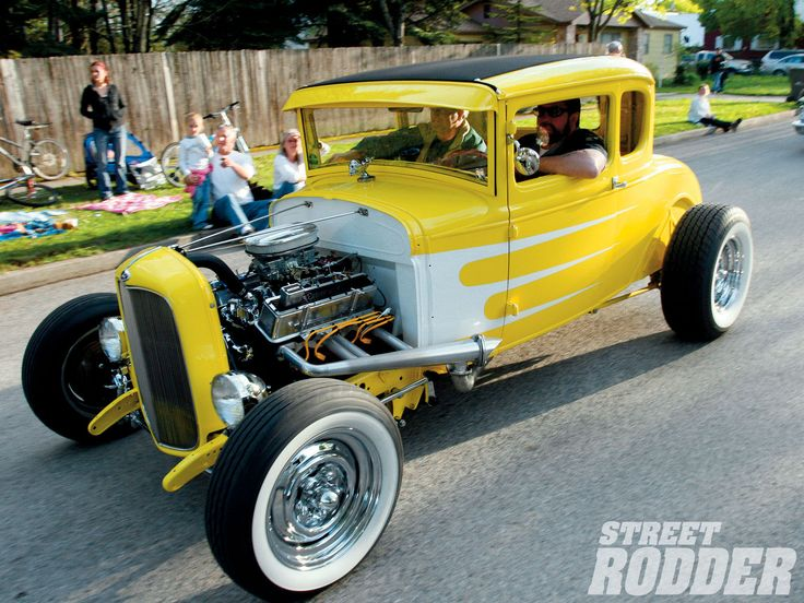 Best S Hot Rods Images On Pinterest Hot Rods Rat Rods And