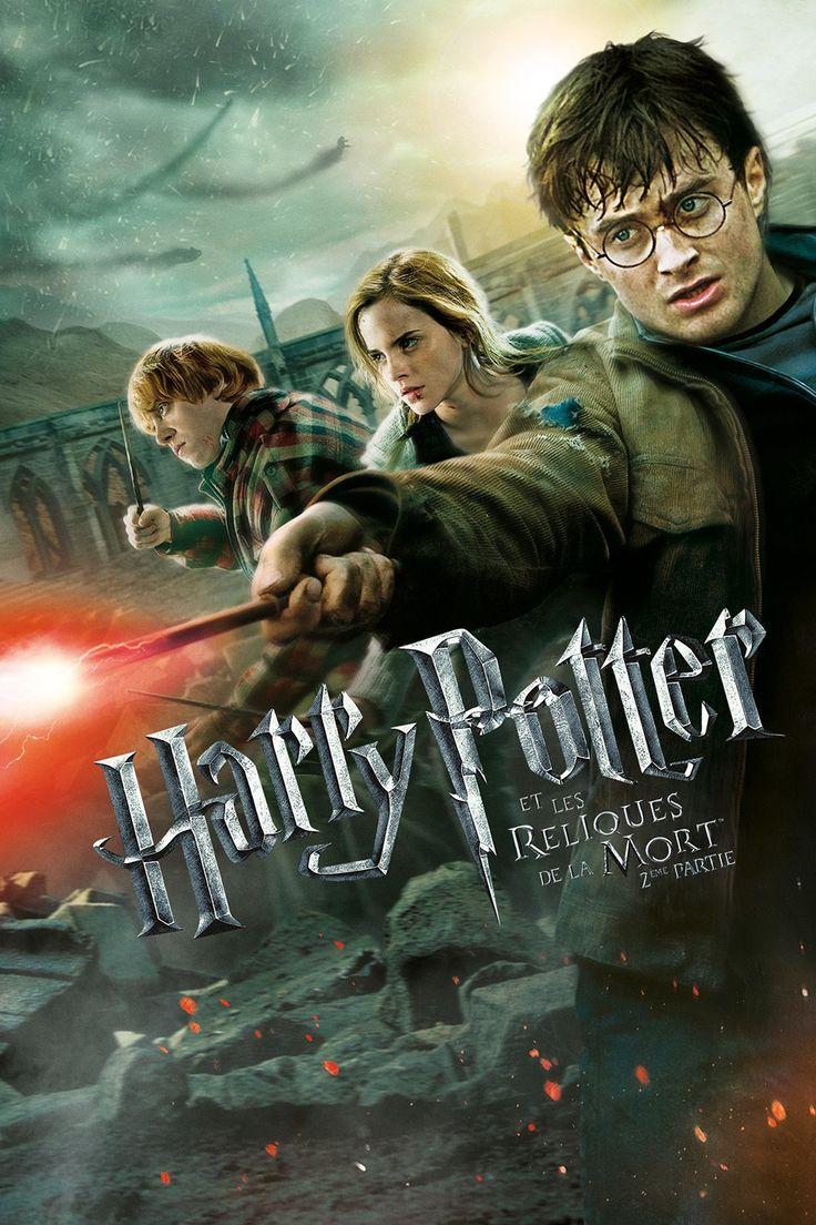 Harry Potter 2 Stream Hdfilme