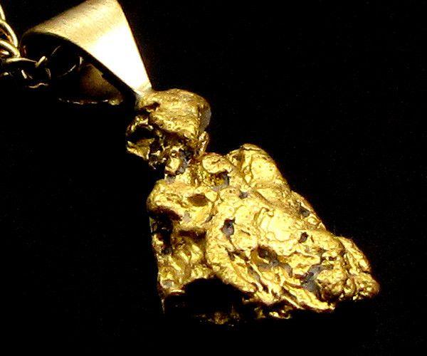 GOLD NUGGET PENDANT  2.50 GRAMS LGN 866 gold nugget, australian gold nuggets, natural gold, aluvial gold nuggets, quartz gold nuggets, gold nugget pendant