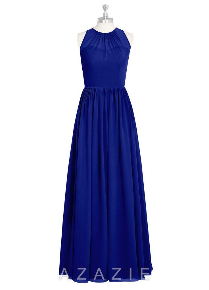 17 best Vestidos images on Pinterest   Bridesmaids, Cute dresses and ...