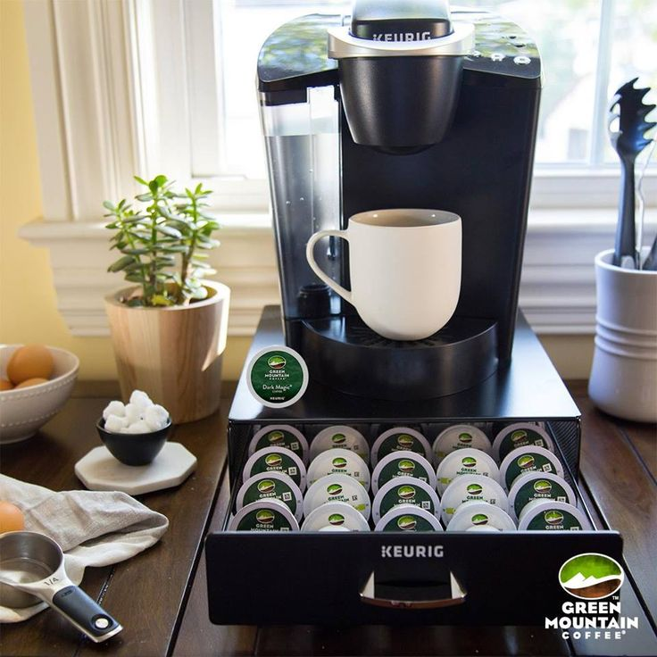 83 Best Images About Coffee Station On Pinterest Storage