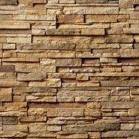 Come rivestire pareti con pannelli pietra ricostruita