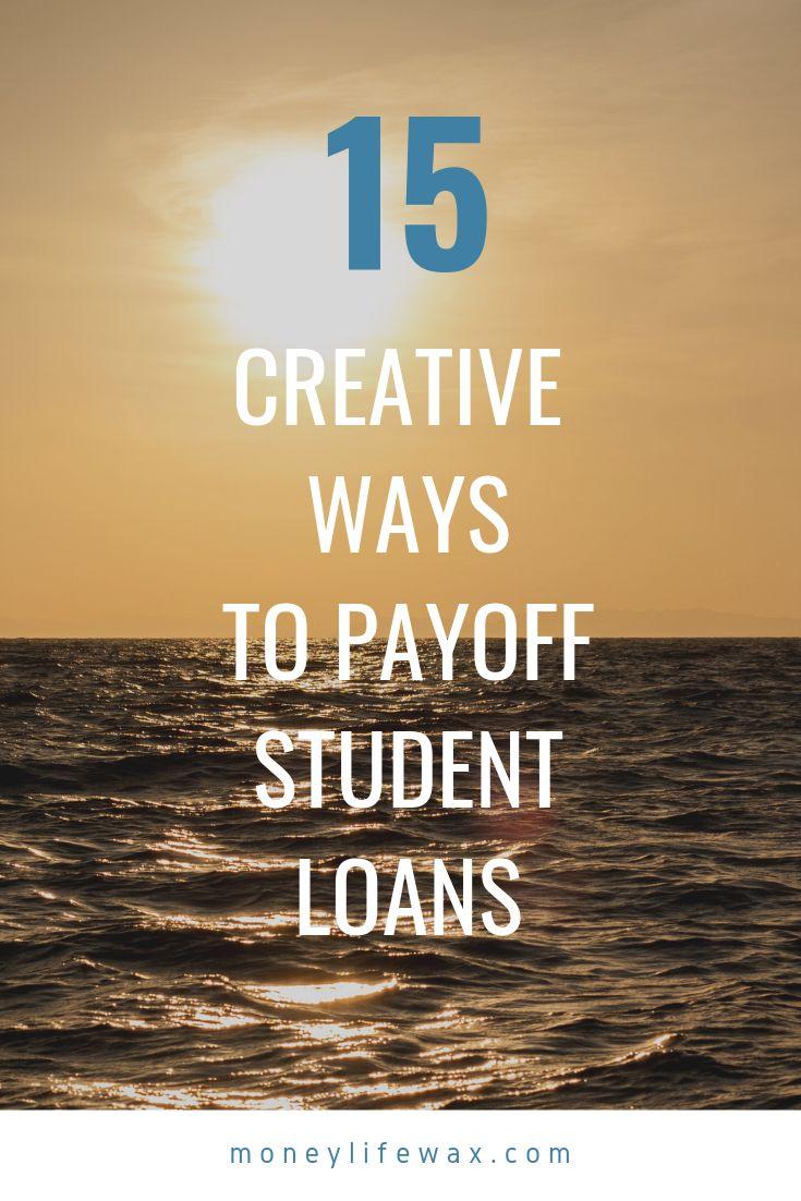 #desperate #creative #student #student #looking #unique
