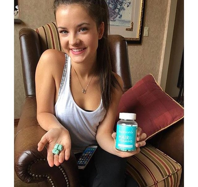 17 Best images about Brooke Hyland on Pinterest | Football ...