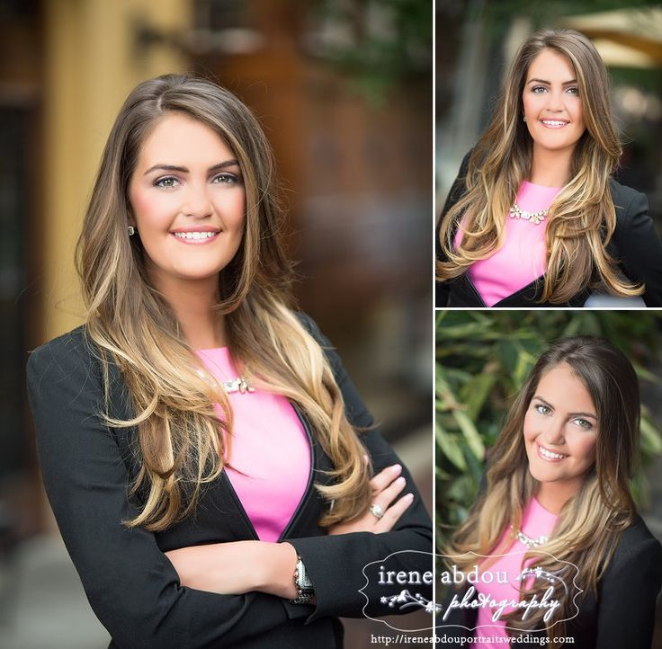 By Irene Abdou Photography, http://ireneabdou.com   Environmental Business Portraits for Realtors   Rockville Town Center   Maryland