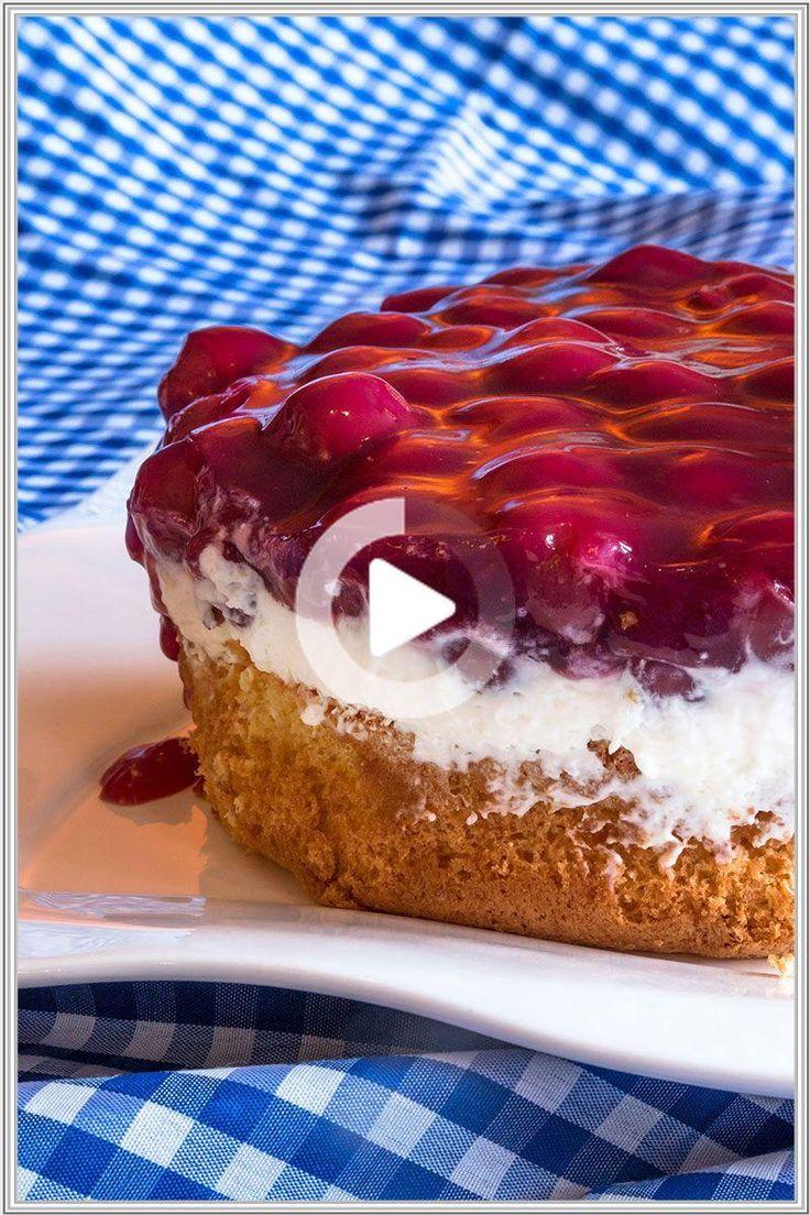 Pin Auf Low Carb Kuchen