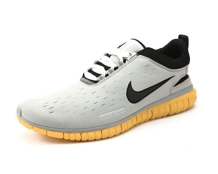 Nike Free OG 2014 Homme,basket nike montante femme,chaussures running soldes - http://www.chasport.com/Nike-Free-OG-2014-Homme,basket-nike-montante-femme,chaussures-running-soldes-30819.html