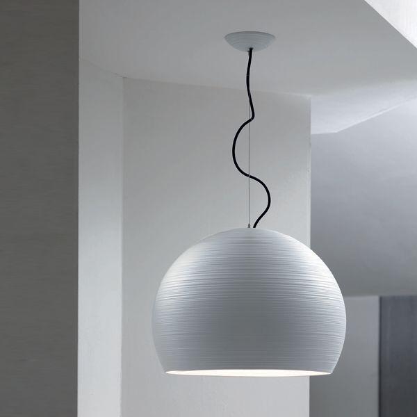 pandora 3/4 35 cm - Micron - Sospensione - Progetti in Luce