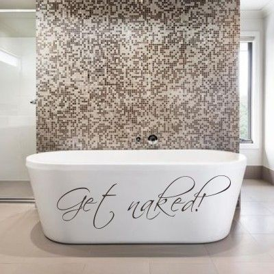 Oltre 1000 idee su muro con doghe di legno su pinterest - Appendiabiti per bagno ...