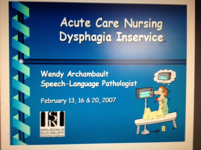 nursing language A nursing diagnosis may be part of the nursing process and is a clinical judgment  about  accepted by the who (world health organisation) family of  classifications icnp is a nursing language which can be used by nurses to  diagnose.