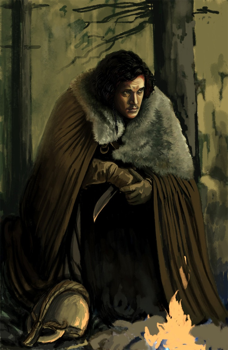 71 best images about Game Of Thrones Fan Artwork on ...