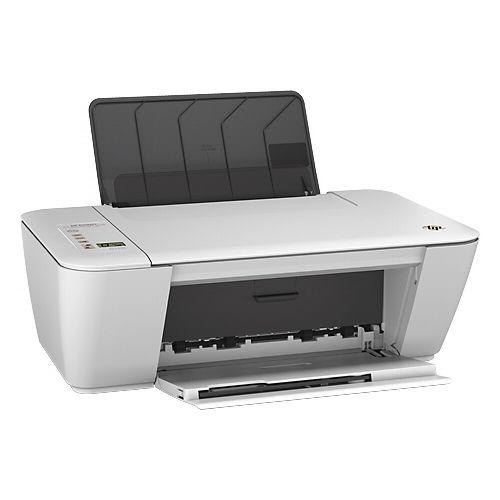HP A9U23C Avantajlı DeskJet 2545 Yaz/Tar/Fot-A4