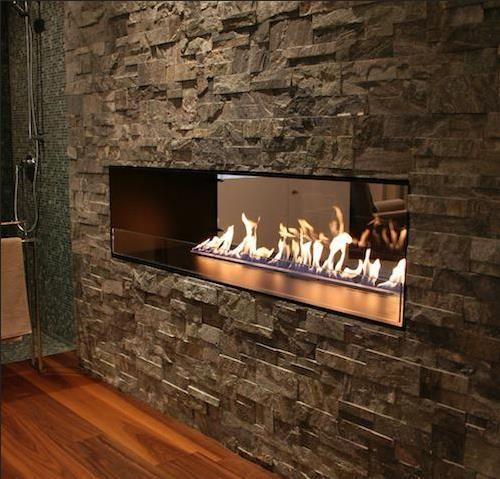 17 Best Ideas About Ethanol Fireplace On Pinterest