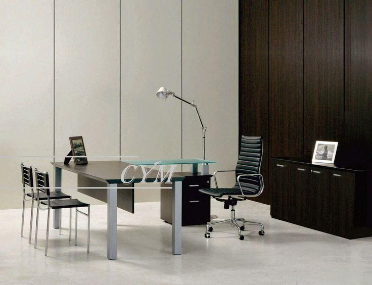 25+ best ideas about Muebles de oficina on Pinterest  Muebles oficina, Estud...