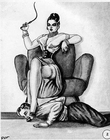 Mad Torture - Free Femdom Galleries Cruel